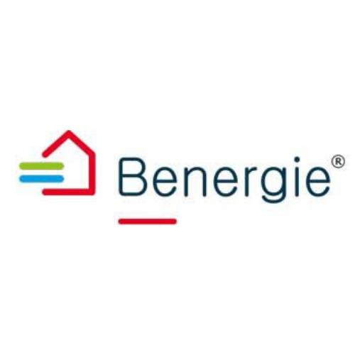 Bremer Energiehaus Genossenschaft